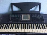 Yamaha keyboard PSR-330