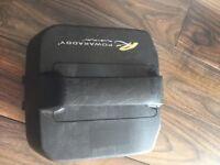 Powakaddy Plug N Play Battery