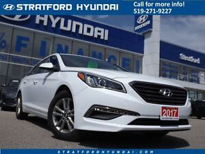 2017 Hyundai Sonata GL | HEATED SEATS | SPECIAL PURCHASE! |