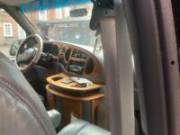Ford, 1997, 5400 (cc)