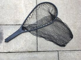 butterfly/insect net