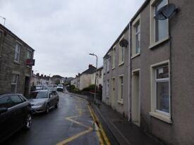 2 Bed House for Rent, Close to Bridgend Town Centre, OldCastle Junior School, Shops, etc