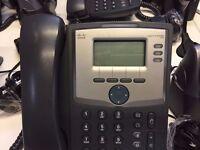 CISCO IP Phones 303