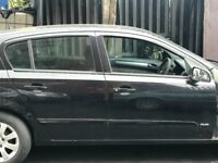 VAUXHALL ASTRA H, DOORS, FOR SALE