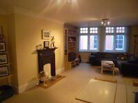 Rent to Buy: Large 1 Bedroom Birmingham City Centre Apartment, Newton Chambers