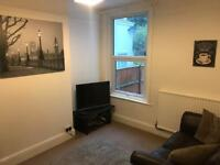*** Double Rooms for Rent