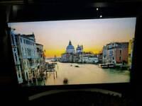 """LG 49UH770V 49"""" 4K Ultra HD HDR Dolby Vision Smart Web OS LED"""