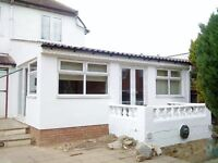 EngPak Builders & Construction - Local builders from more than 9-years