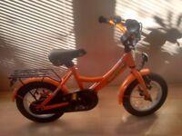 BIKESTAR Premium Kids Bike