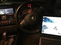 BMW Coding, Retrofit & Diagnostics