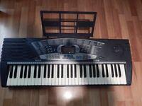 Bontempi PM 746 Electronic Key Board