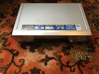 Sony Smart Engine Stereo VCR