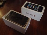 Iphone 3GS 16GB Brand New