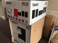 Tannoy HTS 5.1