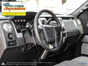 2014 Ford F-150 XLT  ***4X4, Tow Package*** Windsor Region Ontario image 13