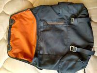 Millican Courier Bag