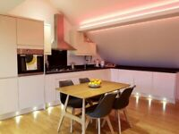 3 bed Flat in Blackheath available for rent