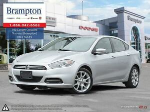2013 Dodge Dart SXT | TIP START | BLUETOOTH |