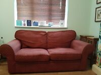 *FREE* - Sofa Bed - Collection only from Brixton