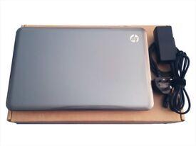 HP Pavilion G6 AMD A6 Quad-Core up to 4x2.4GHZ, 8GB RAM, Dedicated Radeon GPU, 750GB HDD, 15.6 inch