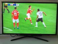 Samsung Smart TV 39inch High Definition