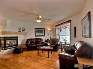 $799,000 - Bungalow for sale in Strathcona County Strathcona County Edmonton Area image 4