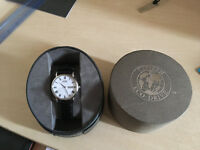 Citizen Eco Drive watch - Like New