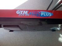Vibro max plate used once