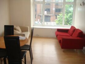 One Bedroom Available To Let In Balham