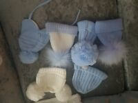 Spanish baby boy clothes from brith to 3m