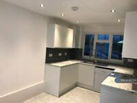 5 bedroom house in Pencarrow Place, Mk6 2Bj, MK6 (5 bed) (#1165743)