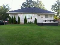 NEW PRICE! $ 204,900 RIVERDALE BUNGALOW
