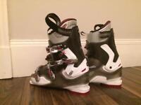 Rossignol Ski Boots, Size 11