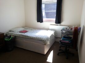 Bright and spacious double room in Putney/Barnes