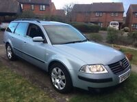 Perfect family car. Cheap to insure and to run. Low Mileage and perfect working order.