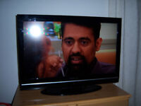 TV 32 inch in very good condition