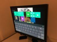 """Monitor Dell 17"""""""