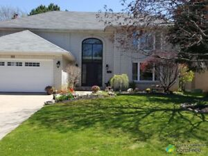 $874,900 - 2 Storey for sale in Ancaster