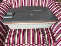 HP 3050A print scan copy