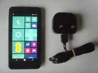 Nokia Lumia 635 Windows Smartphone EE/ASDA