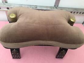 Brilliant Vintage Ikea Poang Leather Chair In Norwich Norfolk Gumtree Uwap Interior Chair Design Uwaporg