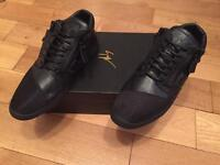 GZ Unisex Trainers Sneakers Footwear Shoes Men Women SIZE 6 Brand New Trainers with Box & Dust bag