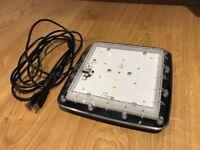 TMC Aquaray Grobeam 1500 ND Ultima LED Tile Natural Daylight (3 available)