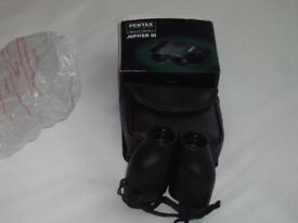 Pentax Binoculars
