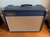 Laney Lionheart L5T-112 Guitar Amp