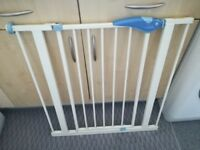 Lindam Stair Gate /Lindam Gate /Door Gate /Baby Gate
