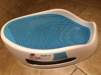 Angelcare bath seat