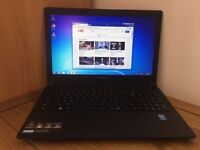 Lenovo b50-80 - Windows 7 laptop