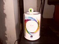 android box quad core