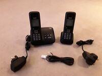 Gigaset Phones